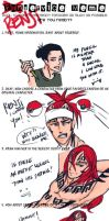 Renji Meme by snowzapped