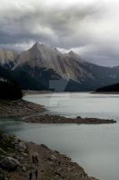 Medicine Lake 0718 by creative1978