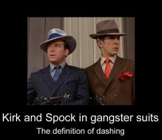 Suits ST TOS Demotivational by WhirlwindofEmotion