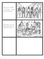 Corrections Page 1 by Uncle-Gus
