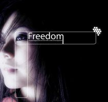 Freedom mmm by Overlord-Zio