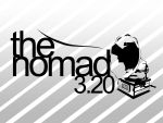 The Nomad 3:20 by theapathyiskillingme