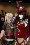 CCEE 2014 72 by Athane