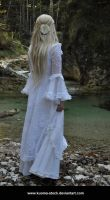 Restless 9 by Kuoma-stock