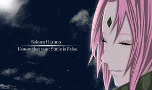Naruto 635 Sakura by kvequiso