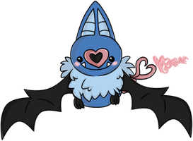 BatLove::.Swoobat by Auditores
