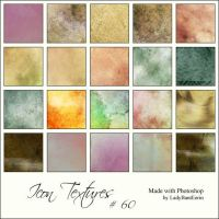 Icon Textures 5 by Lady-Bant-Eerin