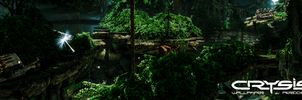 Crysis-3-Panorama-by-PeriodsofLife- 15 by PeriodsofLife