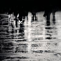 .:RainWalk:. by fal-name