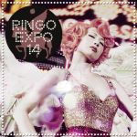 RINGO EXPO 14: Professional Academic (LIVE CD) by AllicaJaimes