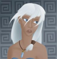 Kida by autumneternal