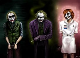 3 jokerz - finished by rockedgirl