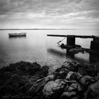 Going nowhere by ivancoric