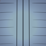 Cyric in a Closet (Animation) by phoenixbat