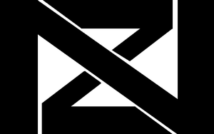 Another New NZ Flag Design. by Anzac-A1
