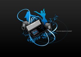 samsung mp3 ad. by gcjo182