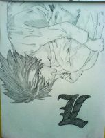 L -Deathnote Upside Down by xDazzle-Me-Edwardx
