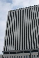 The very tiny alliant building by azieser