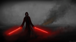 Lets Celebrate Star Wars Day... by Burning Rebels by williamcjones48