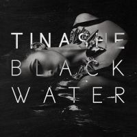 Black Water by Fired86