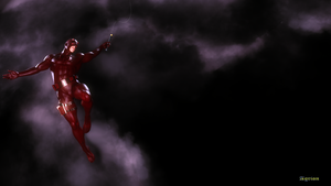 Daredevil Wallpaper by Agr1on