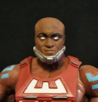 MOTUC Zodak head by masterenglish