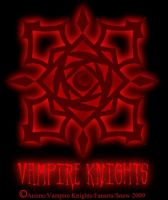 Vampire Knights by BornAnimeFreak