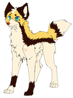 .: Auction 5 - CLOSED :. by Supernova-adoptables