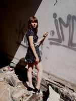 ID end of summer by immodest