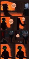 Dangerous Ideas pg 3 by ragweed