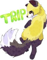 Tripniplez by Pand-ASS