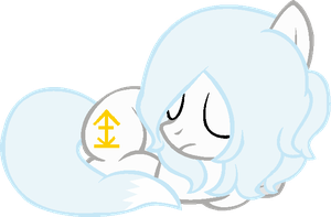 DOLL: Golden's Snooze by Starlollipop