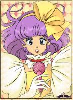 Creamy Mami by FreeWingsS