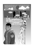 Page 16 by Soulbrotha