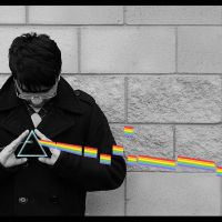 Existentialist Floyd by SystemBug
