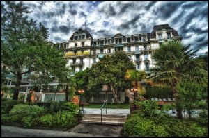 Montreaux 10 by calimer00