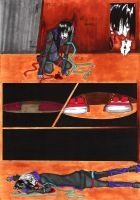 Nightmares SHM pg.6 by angelz-devil