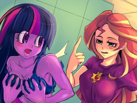 Let me help you with that by bakki