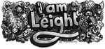 I AM LEIGHT by lei-melendres