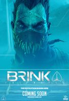 Brink The Movie by JeromeCollinge