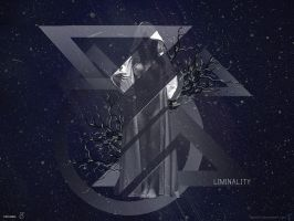 Liminality by apsolut