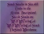 Stock Stack in Sta.sh Script by TheStockWarehouse