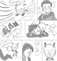 Tales of Doom pg 5 by 10yrsy