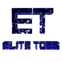 ETLogo by Expoltion