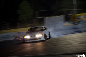 s13 hard in by small-sk8er