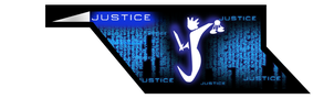Justice Memory by netro32