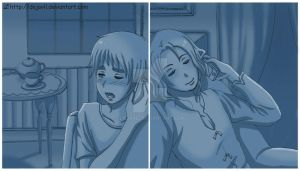 APH: need you now by dejavil