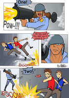 TF2_fancomic_My first war 35 by aulauly7
