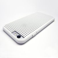 Somi case for iPhone 6 by t5a1