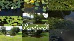Pondpack by Akxiv